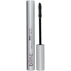 Believe the hype about blinc mascara