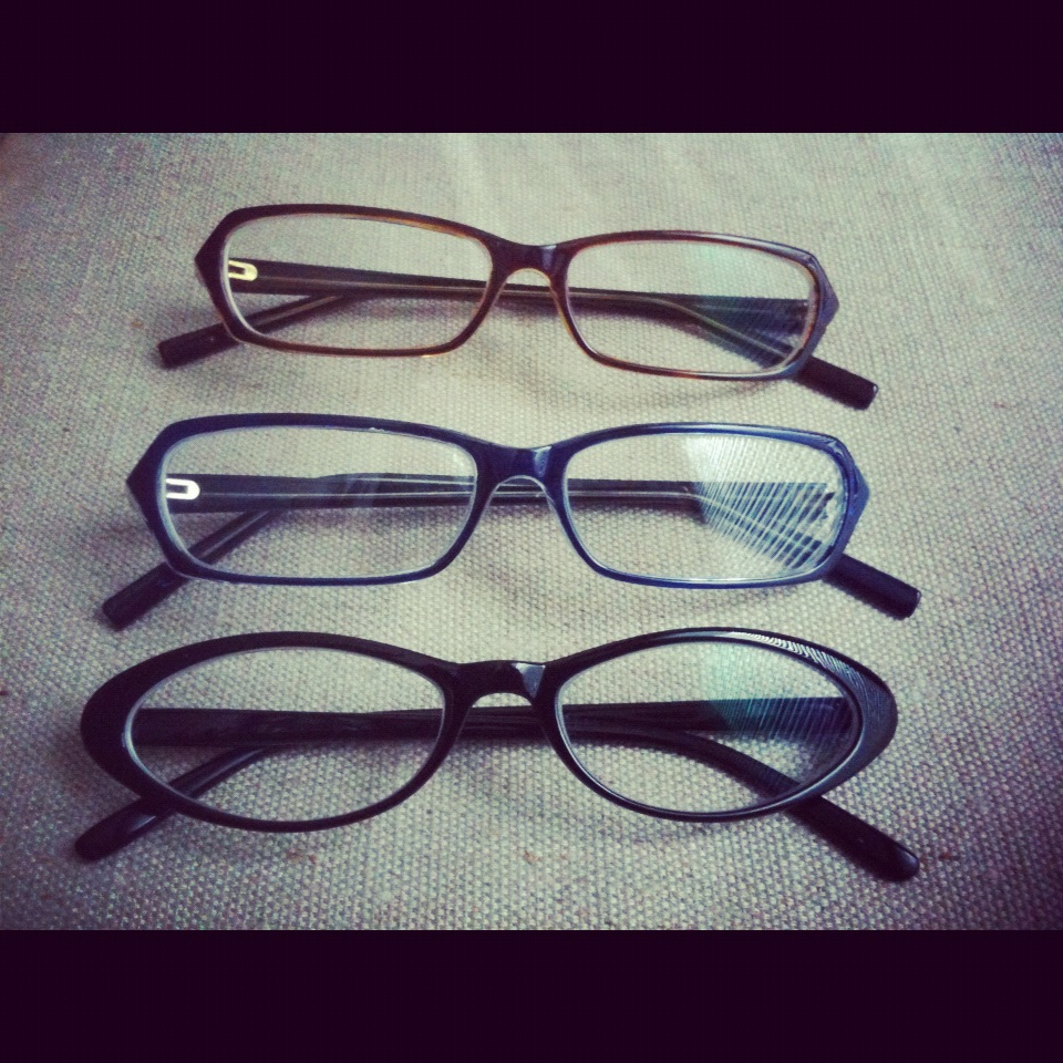 Goggles4u Cheap Eyeglasses, Prescription Glasses OnlineBest Prices· Prescription Glasses· Satisfaction Guaranteed· Special PromotionsTypes: Prescription, Sunglasses, Mens, Womens, Kids and Toddlers.